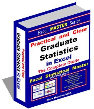 Post graduate diploma thesis