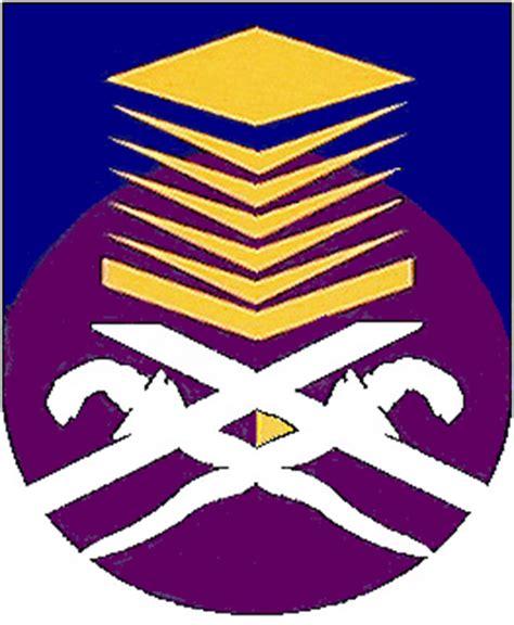The University of Goroka Postgraduate Diploma in